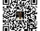 西安旭阳电脑培训QQ网络直播