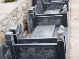 成都公墓 大邑金土坡陵园 墓地购买服务电话
