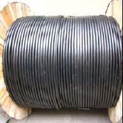 中山五桂山区电缆电线回收