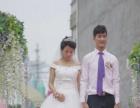 《大雄印象》影像工作室-婚礼微电影