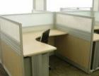 专业回收办公桌写字台老板桌工位桌会议桌文件柜书橱