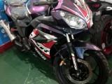 广州机车摩托车专卖店