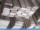 304不锈钢扁钢  不锈钢光扁 光板
