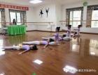 深圳市天歌艺术培训中心中国舞火热报名中