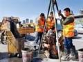 莱西市投下水道莱西市管网管道清淤莱西市排水排污管道清洗