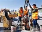 滨州市污水管网清污清洗各地区下水道疏通清淤价格