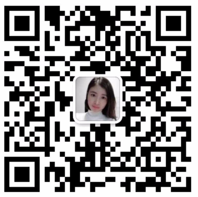711004514888492269.jpg