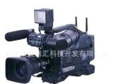 索尼 广播 摄像机 DSR-600P DVCAM