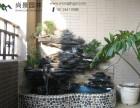 假山,流水墙,植物墙,深圳,东莞,广州,中山,惠州