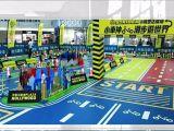 口碑好的塑胶地板,厂家火热供应|pvc地板和塑胶地板区别