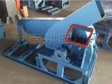 打木渣机多少钱 碎木渣机多少钱一台 小型粉碎木渣机