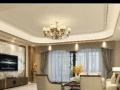 潮州星艺装饰为您提供优质的家装服务