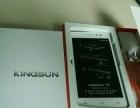 仅拆封白菜价广信kingsun电信4g手机5寸
