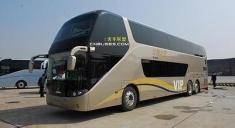 江阴KC时刻到泉州的大巴客车13773234452 专线汽车