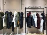杭州折扣女装品牌批发 山水雨稞品牌女装折扣批发