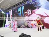 杭州led屏租赁杭州演出庆典