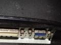BenQ明基23寸液晶显示器 ,低价出售