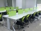 办公屏风大量回收 二手办公桌椅 深圳旧货市场高价回收公司家具