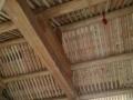 北京市东城区横二条附近租售精装四合院,正在翻建中