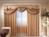 太原电动窗帘多少钱一套 太原专业定制电动开合窗帘