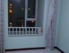 兰煜花园 精装修 空家三室一厅 办公两用