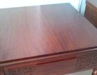 南京雀友麻将机销售二手麻将机转让专业维修各种品牌麻