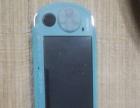 出售PSP3000游戏机一台