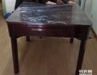 重庆哪卖家用机麻餐桌