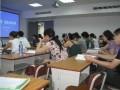 南京心理咨询师培训学校哪一家比较靠谱