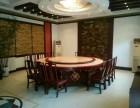 济南金象山餐厅电话预定团队烧烤 桌餐,配备住宿乐园拓展