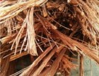 牡丹废电缆今年大涨价格,废铜时刻回收