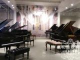 北京嘉和国际钢琴常年批发,零售,租赁二手钢琴
