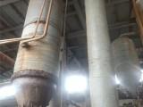二手降膜蒸发器二手降膜蒸发器