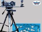 便携式3d三维扫描仪木雕石雕雕刻机作图三维扫描仪