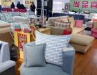 KTV、咖啡厅、美容院等场所沙发定制、维修,可接送