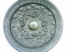 唐代青铜镜成交价格及市场行情