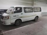 湘潭 七座 面包车出租 湘潭货运长短途搬家送货 湘潭租车旅游
