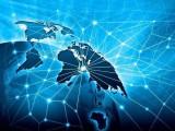 哈尔滨办理增值电信业务许可证ICP证办理条件是什么