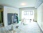 福州墙面刮腻子粉,墙面专业补漆电话,水电安装