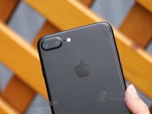 成都苹果手机分期实体店 正品保证 专业分期办理地址
