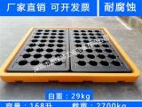 广州油桶防泄漏托盘