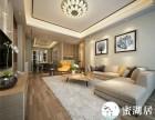 在徐州100平的房子装修要花多少钱