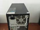 联想电脑主机便宜处理,英特尔e5300双核处理器,2G内存,