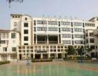 (新出) 顺义5万平米校区可分租国际学校培训教育职