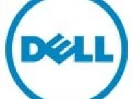洛阳戴尔DELL电脑维修售后中心赛格科技为您服务