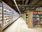 惠州无人超市系统开发定制 无人便利店系统开发