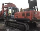 日立350-3G二手挖掘机出售,日立挖掘机在哪买,质保一年