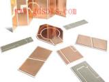 导电铜箔胶带东莞