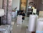 闸北区搬家纸箱搬运上海公兴搬家搬场公司