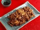 无锡新吴区博奥厨师技术培训特色蒸饺水饺培训